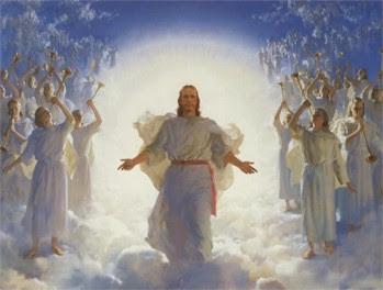 paraiso celestial