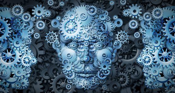 resize-brain-gears