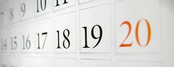 banner-calendar