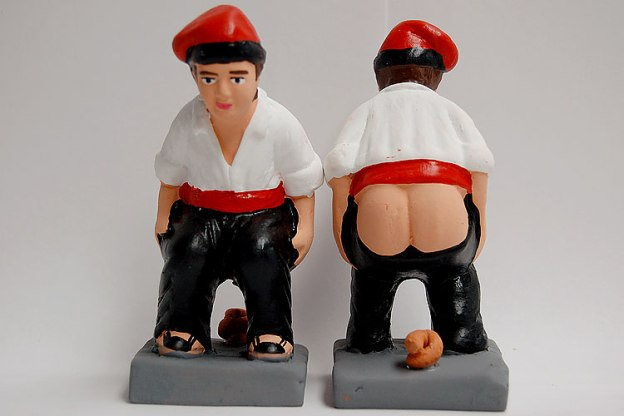 caganer-41