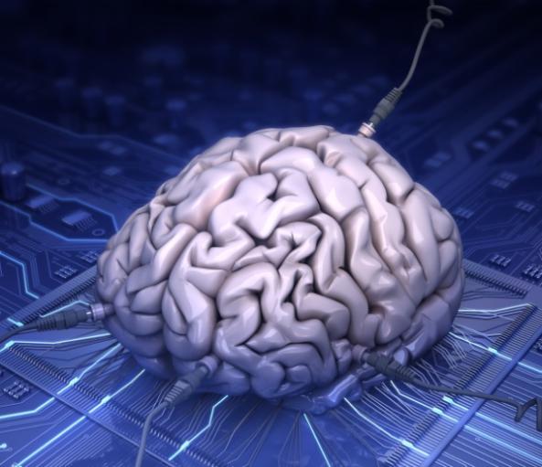 istock brain computer1 resized 600 - LA MUERTE DEL SUEÑO COLECTIVO