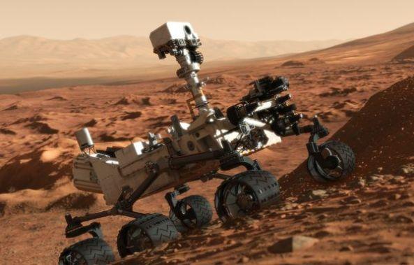 mars rover landing sequence landed 57831 600x450 - LA MUERTE DEL SUEÑO COLECTIVO