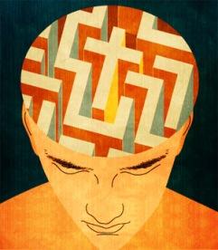 mind-labyrinth