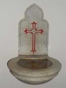 parroquia 052 - NAVIDAD: LA GRAN ORGÍA DE LA ESTUPIDEZ