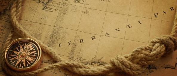 the-explorer-map