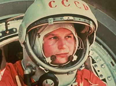 Yuri-Gagarin-