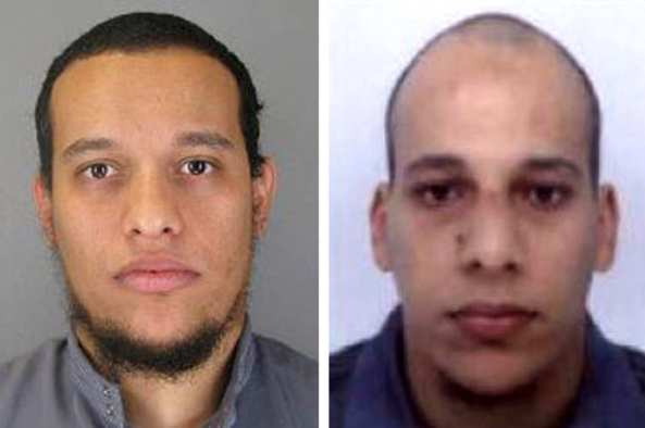 09-paris-terrorist-suspects-2.w529.h352.2x