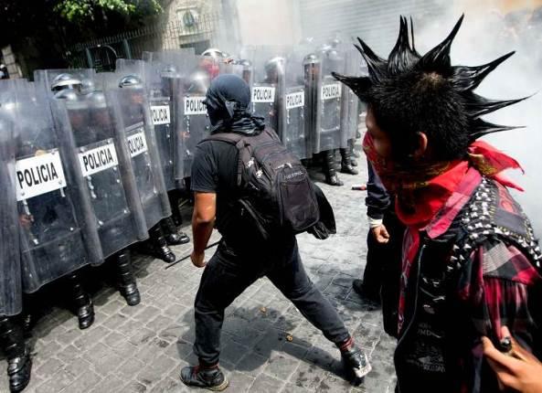 anarquistas_centro_fr2