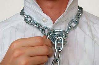 Esclavo_moderno