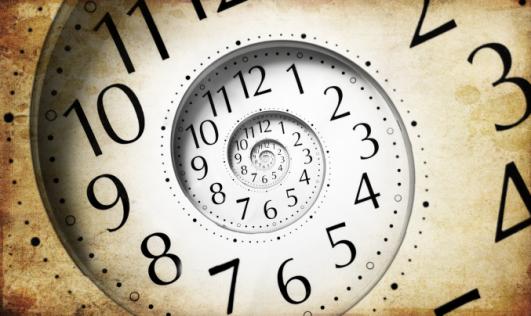 espiral tiempo_00000