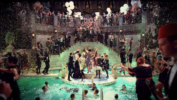 gatsby-party-glitter