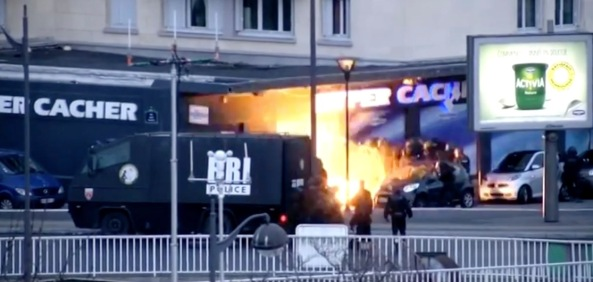 Images-assaut-RAID-Vincennes-Hyper-Kacher