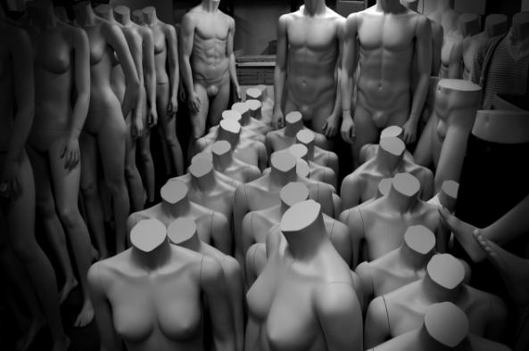 mannequins_00000