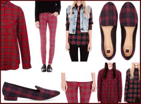 moda_cuadros_rojos_negros_ropa_mujer_otono_invierno_600