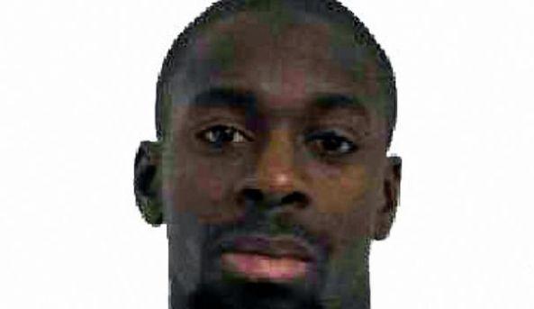 une-photo-d-amedy-coulibaly-diffusee-par-la-police-francaise-le-9-janvier-2015_5184997
