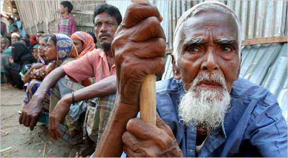 19bangladesh2-600