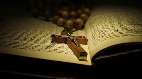 biblia-religion-jesus-dios