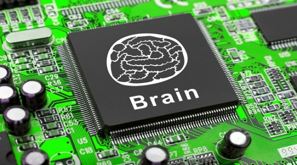 cerebro-computador-0