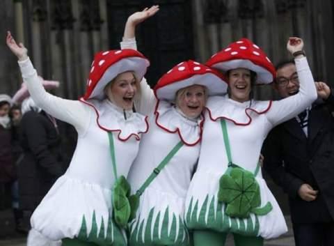 chicas-disfraz-carnaval-idea-original