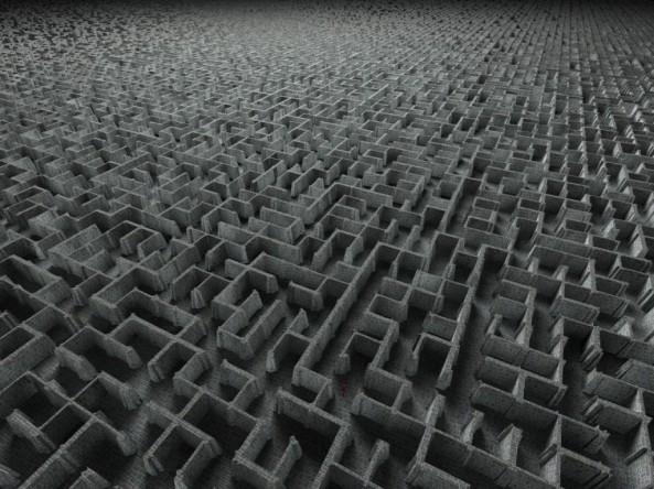 labyrinth-wallpaper-1-1024x768