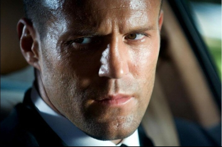 _origin_Jason-Statham-3