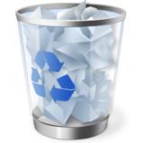 papelera-de-reciclaje