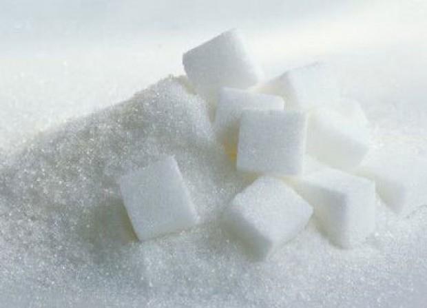 sugar toxic1 - FABRICANDO LA SOCIEDAD ADICTA