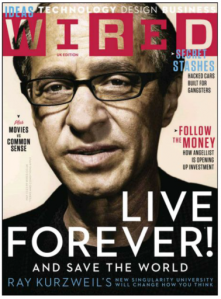 Wired-Ray-Kurzweil-cover-Live-Forever-378x512