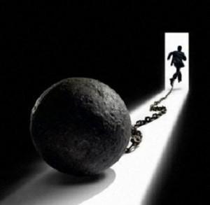 z esclavizado1 300x293 - FABRICANDO LA SOCIEDAD ADICTA
