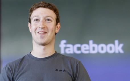 Zuckerberg_2527465b