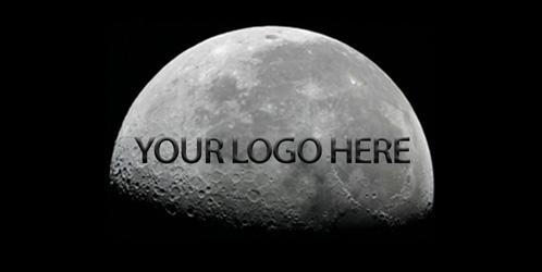 2012022896MOON PUBLICITY_INT