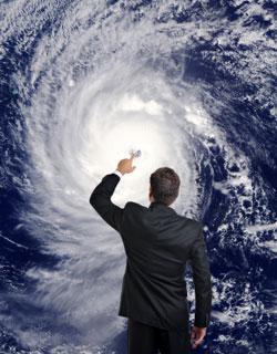 business_man_hurricane