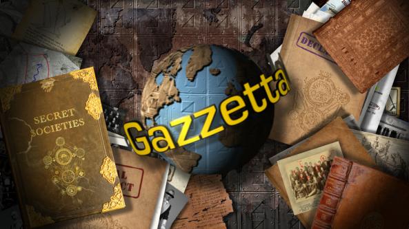 GAZZETTA_00000