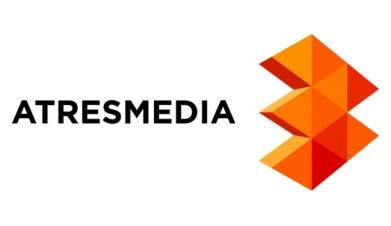atresmedia1