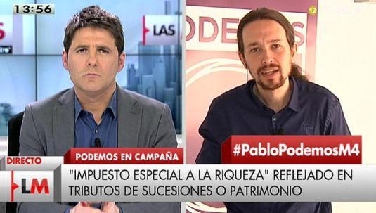 entrevista-Pablo-Iglesias-online_MDSVID20150313_0097_17
