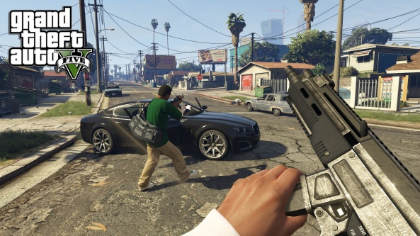 grand-theft-auto-5-a-new-perspective_d8py.1920