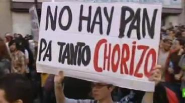 no-hay-pan-para-tanto-chorizo