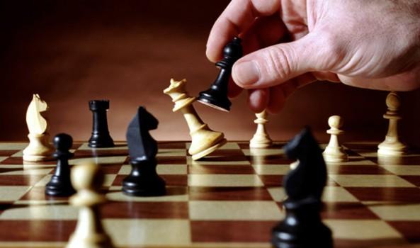 play-chess