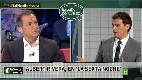 rivera-copa--575x323