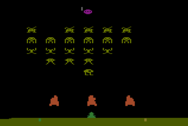 Space-Invaders-Game-Play-02