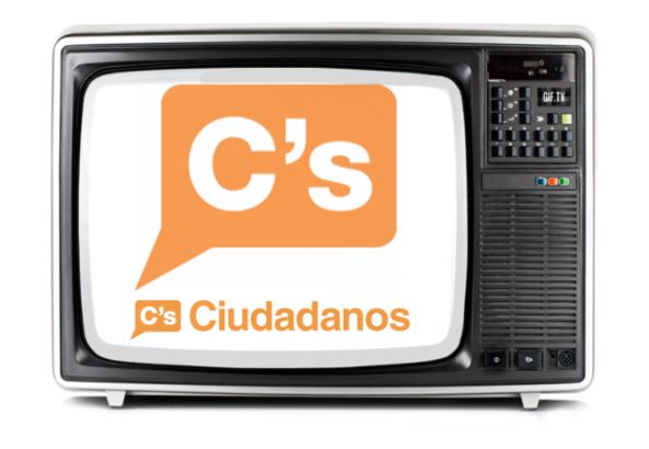 TV ciudadanos_00000