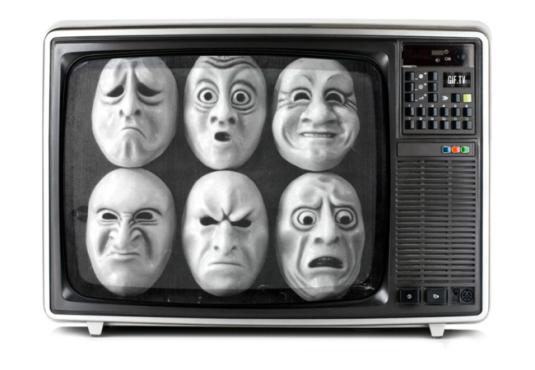 Tv emociones_00000