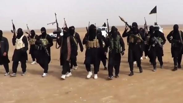 islamic-state-executes-tribe.si