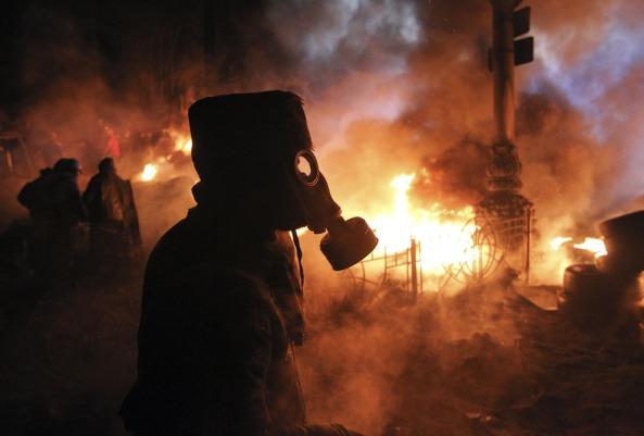 kiev_riots_4