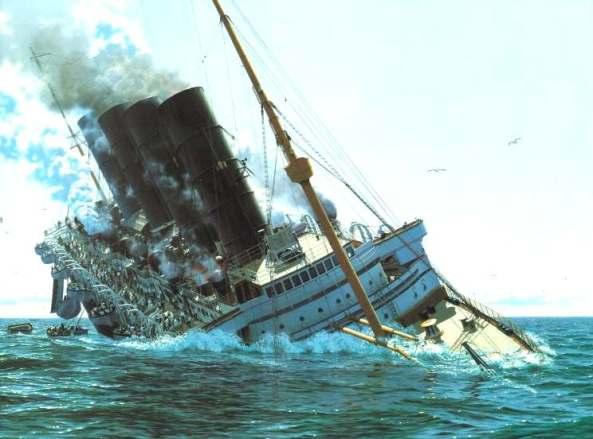 lusitania_torpedoed_sinking_atlantic_submarine_warfare_world_war_one_u_boats