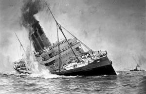 sinking-of-lusitania-large