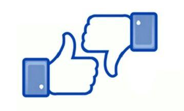 Like_0_0_0_0