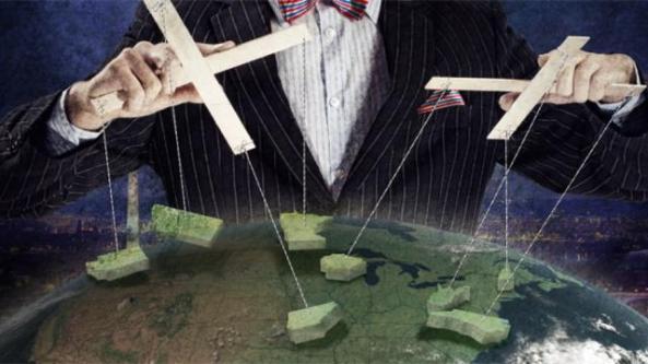 puppetstates