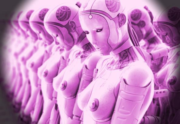 sexo clones_00000