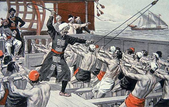 36_258698_unbekannt_galley-slaves-of-the-barbary-corsairs